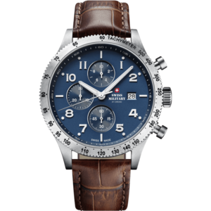 Ceas Swiss Military by Chrono SPORTS SM34084.06