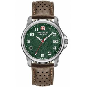 Ceas Swiss Military Hanowa SWISS ROCK 06-4231.7.04.006