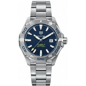Ceas TAG Heuer AQUARACER CAL 5 WAY2012.BA0927
