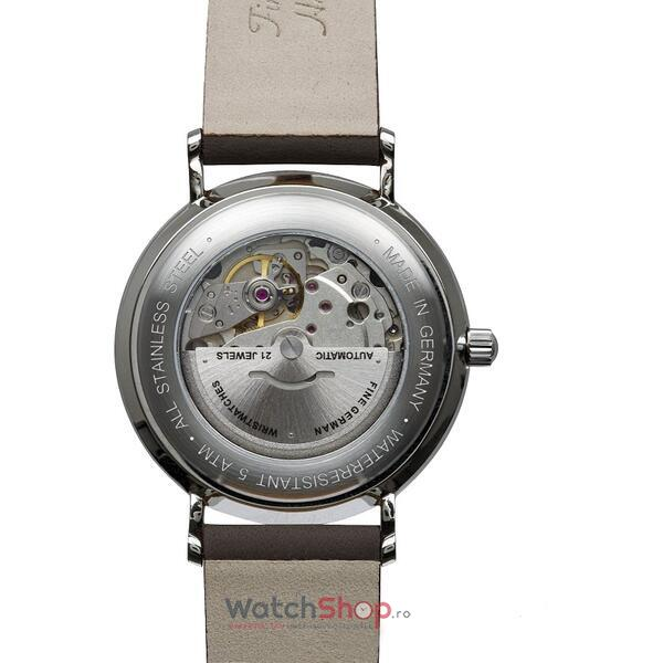 Ceas Junkers 100 YEARS BAUHAUS 2162-1 Automatic