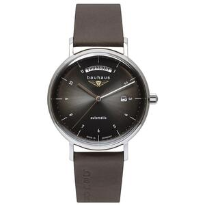 Ceas Junkers 100 YEARS BAUHAUS 2162-2 Automatic