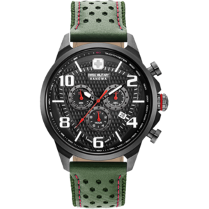 Ceas Swiss Military Hanowa AIRMAN 06-4328.13.007