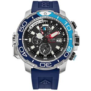 Ceas Citizen PROMASTER AQUALAND BJ2169-08E Eco-Drive