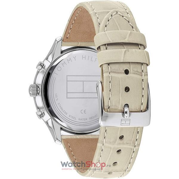 Ceas Tommy Hilfiger DRESSED UP 1782130