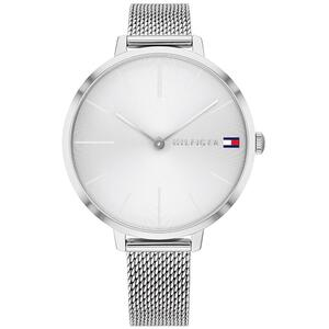Ceas Tommy Hilfiger PROJECT Z 1782163