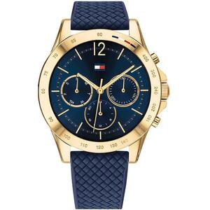 Ceas Tommy Hilfiger HAVEN 1782198
