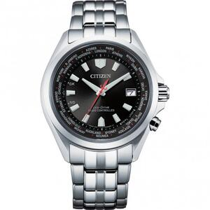 Ceas Citizen RADIO CONTRLLED CB0220-85E Eco-Drive