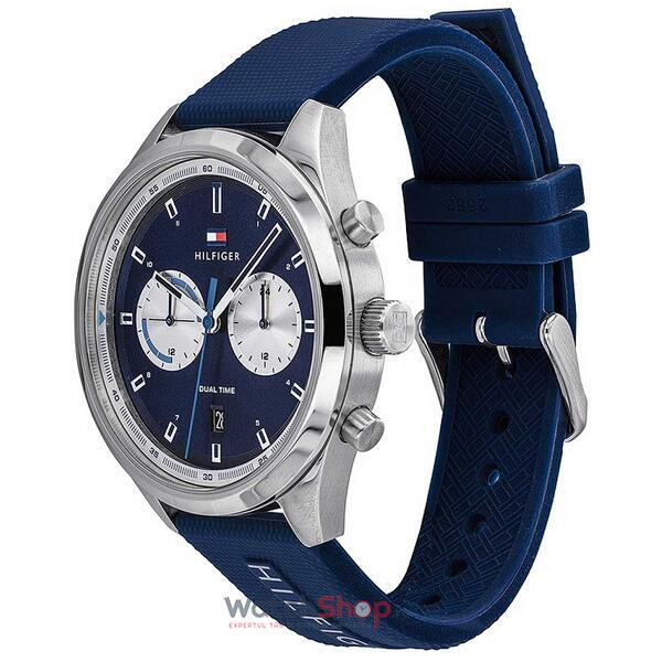 Ceas Tommy Hilfiger CASUAL 1791781