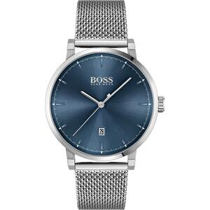 Ceas Hugo Boss CONFIDENCE 1513809