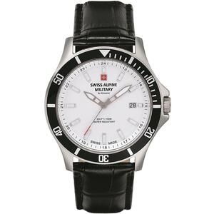 Ceas Swiss Alpine Military 7022.1532