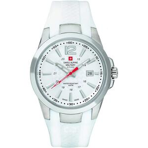 Ceas Swiss Alpine Military SPORT 7058.1833
