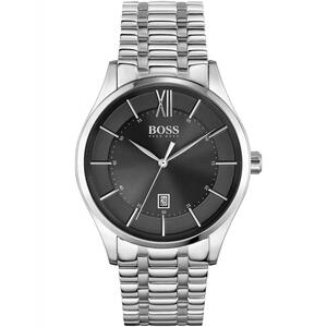 Ceas Hugo Boss DISTINCION 1513797