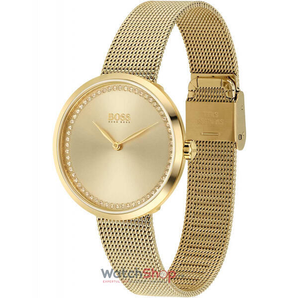 Ceas Hugo Boss PRAISE 1502547 Lady