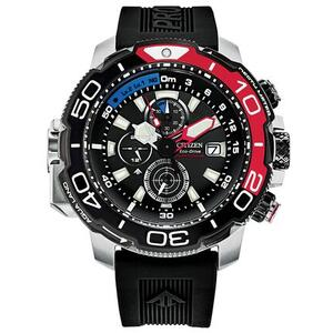Ceas Citizen PROMASTER AQUALAND  BJ2167-03E Eco-Drive