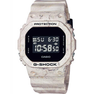 Ceas Casio G-SHOCK DW-5600WM-5ER