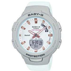 Ceas Casio BABY - G BSA-B100MC-8AER