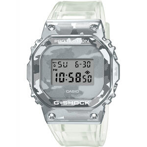 Ceas Casio G SHOCK GM-5600SCM-1ER