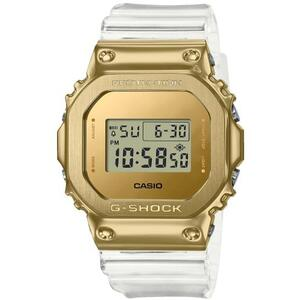 Ceas Casio G-SHOCK GM-5600SG-9ER