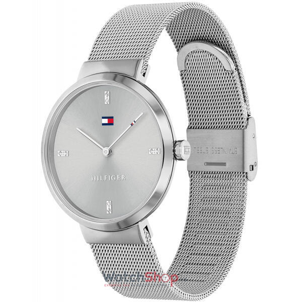 Ceas Tommy Hilfiger LIBERTY 1782220