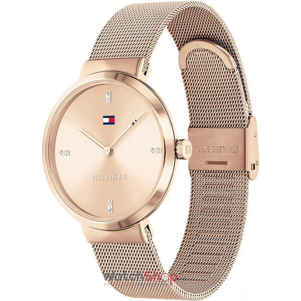 Ceas Tommy Hilfiger LIBERTY 1782218