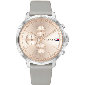 Ceas Tommy Hilfiger CASUAL 1782191