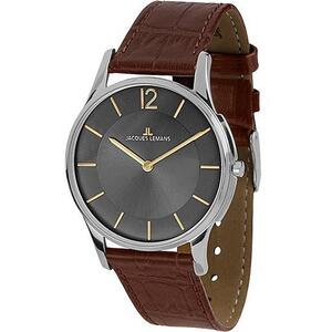 Ceas Jacques Lemans LONDON 1-1944A