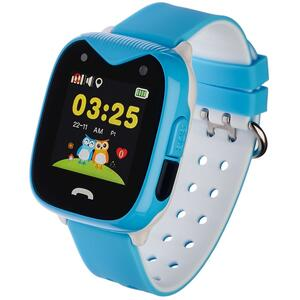 SmartWatch Garett KIDS SWEET 2 Blue