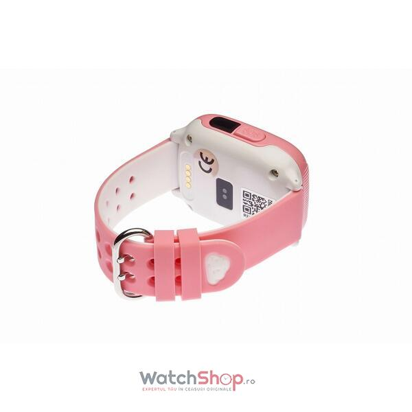 SmartWatch Garett KIDS SWEET 2 Pink
