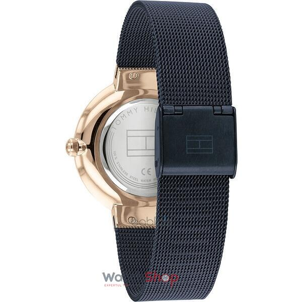 Ceas Tommy Hilfiger LIBERTY 1782219