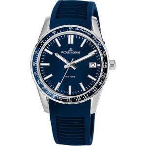 Ceas Jacques Lemans LIVERPOOL 1-2060C