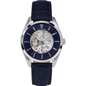 Ceas Jacques Lemans DERBY 1-2087C Automatic