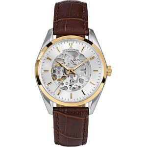 Ceas Jacques Lemans DERBY 1-2087D Automatic