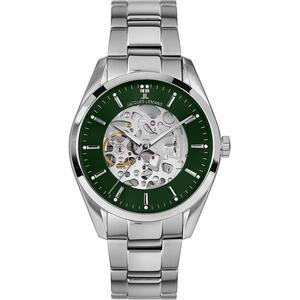 Ceas Jacques Lemans DERBY 1-2087G Automatic