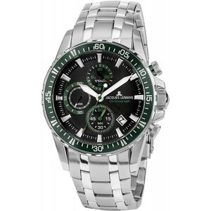 Ceas Jacques Lemans LIVERPOOL 1-2088F Chrono
