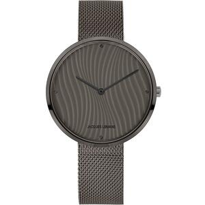 Ceas Jacques Lemans DESIGN 1-2093H