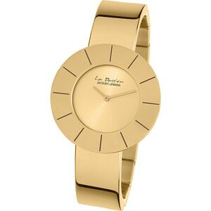 Ceas Jacques Lemans LA PASSION LP-128C