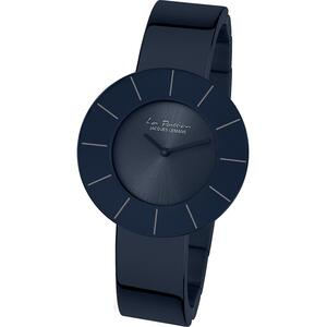 Ceas Jacques Lemans LA PASSION LP-128D