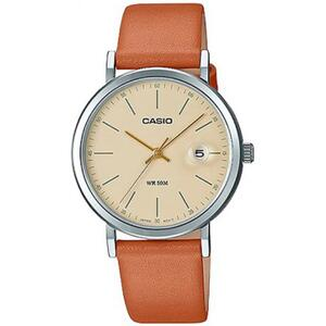 Ceas Casio DRESS LTP-E175L-5EVDF