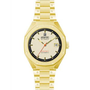 Ceas Atlantic BEACHBOY 58765.45.31 Automatic