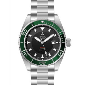 Ceas Atlantic MARINER 80779.41.61 Automatic