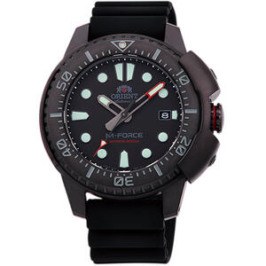 Ceas Orient M-FORCE RA-AC0L03B Automatic