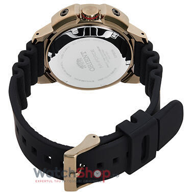 Ceas Orient M-FORCE RA-AC0L05G  Automatic Limited Edition