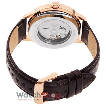 Ceas Orient SUN AND MOON RA-AS0102S Open Heart Automatic