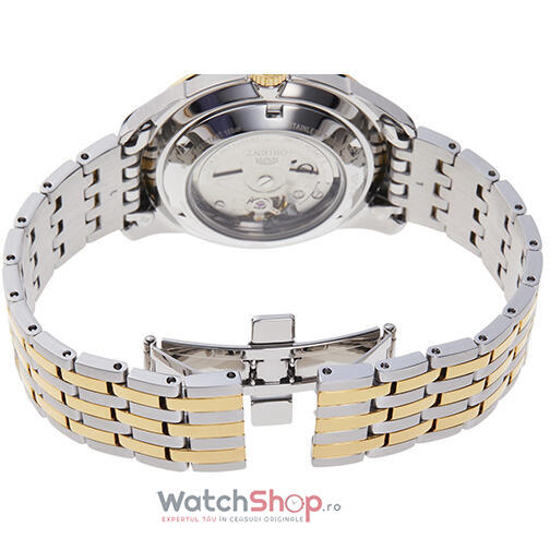 Ceas Orient CONTEMPORARY RA-AX0002S Automatic