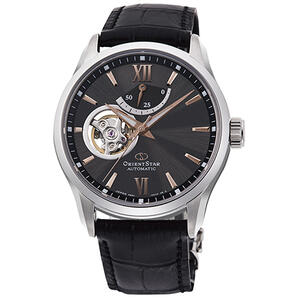 Ceas Orient STAR RE-AT0007N