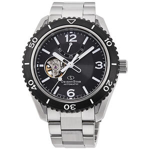 Ceas Orient STAR SPORTS RE-AT0101B Automatic