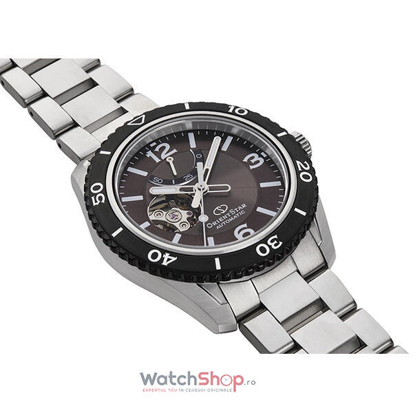 Ceas Orient STAR SPORTS RE-AT0102Y Automatic