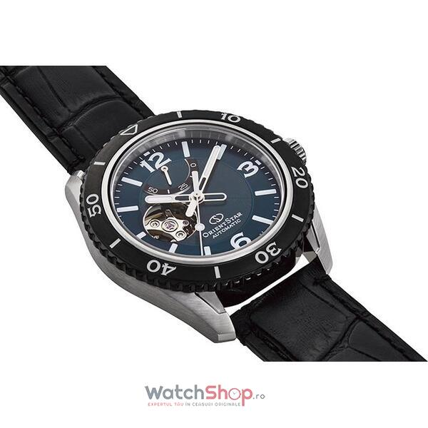 Ceas Orient STAR SPORTS RE-AT0104E Automatic