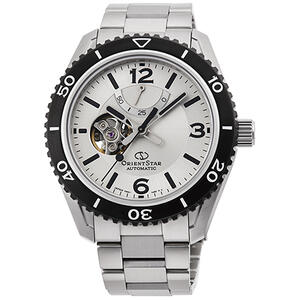 Ceas Orient STAR SPORTS RE-AT0107S Automatic