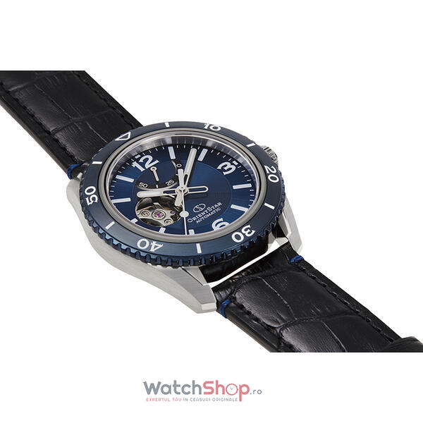 Ceas Orient STAR SPORTS RE-AT0108L Automatic